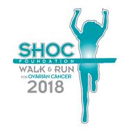 14th Annual SHOC Walk & Run for Ovarian Cancer