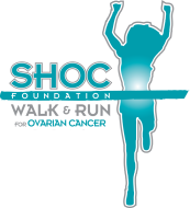 16th Annual SHOC Walk & Run for Ovarian Cancer — VIRTUAL EDITION!