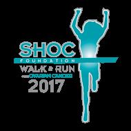 13th Annual SHOC Walk & Run for Ovarian Cancer