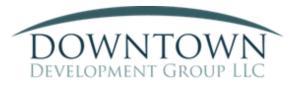 Downtown Development Group