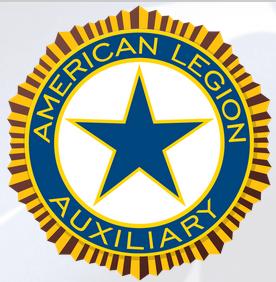 American Legion Auxiliary, Portland Unit #1