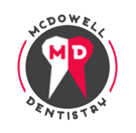McDowell Dentistry