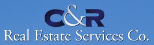 C&R Real Estate Services