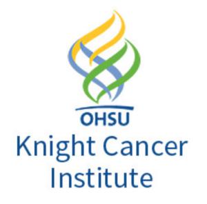 OHSU Knight Cancer Institute