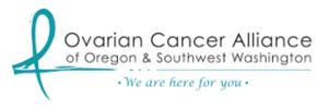 Ovarian Cancer Alliance of Oregon & SW Washington