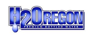 H2Oregon