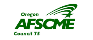 Oregon AFSCME Women's Committee
