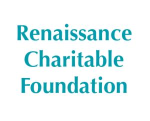 Renaissance Charitable Foundation