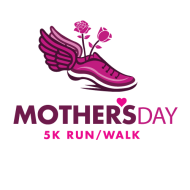 Lexington Mother's Day 5k