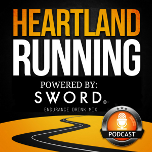 Heartland Running Podcast