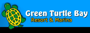 Green Turtle Bay resort
