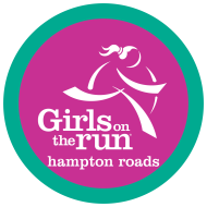 Girls on the Run Hampton Roads 5K Celebration