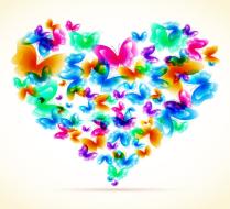 HEBRON PTA's Colors of Kindness 3k Color Run/Walk