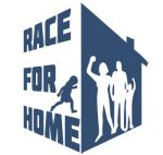 2017 Race for Home