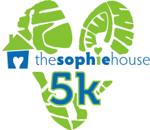 The Sophie House 5K