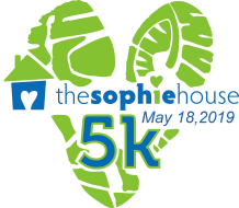 The Sophie House 5K Race for Mom