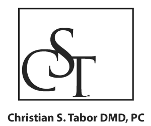 Christian Tabor DMD, PC