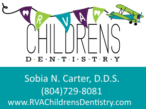RVA Children's Dentistry