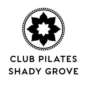 Club Pilates Shady Grove