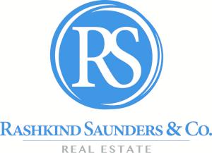 Rashkind Saunders