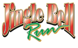 Boley Centers' 37th Annual Jingle Bell Run #EndTheStigma
