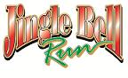 Boley Centers' 39th Annual Jingle Bell Run Post Event #EndTheStigma