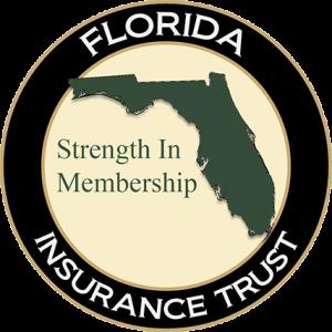 Florida Insurance Trust (FIT)