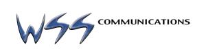 WSS Communications