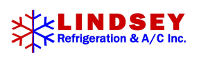 Lindsey Refrigeration & A/C