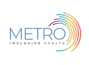 Metro Inclusive Health