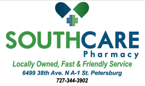 Southcare Pharmacy