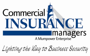 Commercial Insurance Managers