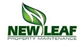 New Leaf Property Maintenance