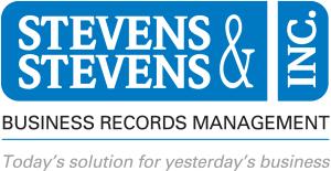 Stevens & Stevens