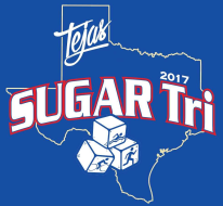 Tejas Sugar Tri - CANCELLED