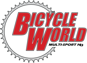 Bicycle World of Houston