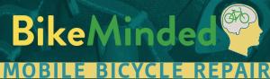 Bike Minded Guru