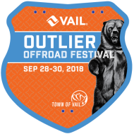 Vail Outlier Offroad Festival 2018 - brand/demo/expo