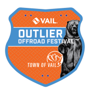 Vail Outlier Offroad Festival 2019 - demo brand registration