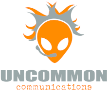 Uncommon DEMO Events 2017: Eagle Outside, Brevet Beaver Creek, Breck Bike Week, Breck Epic/Adventurism Summit, Vail Outlier