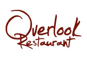 The Overlook Restaurant