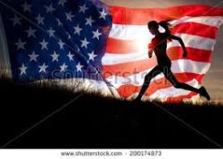 Move It! Memorial Day 5-K Run/Walk