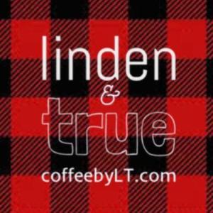 Linden & True Coffee