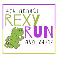Rexy Run