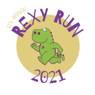 Rexy Run/Walk