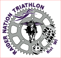 Kiel Raider Nation Triathlon