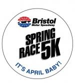 Spring Race 5k Presented by Agero