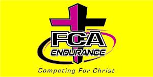 FCA Endurance