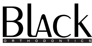 Black Orthodontics