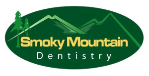 Smoky Mountain Dentistry